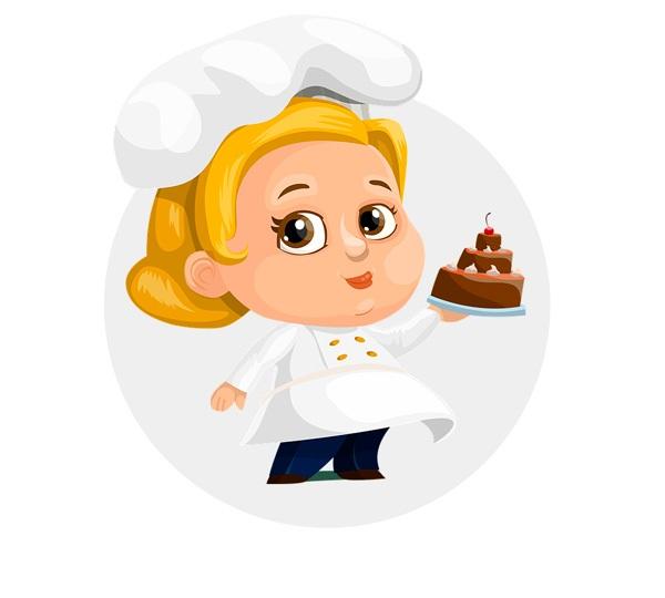 Купить торт moscowtort